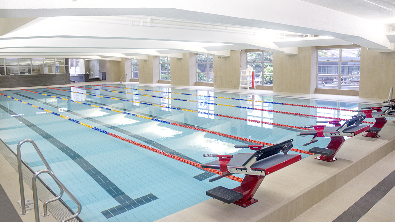 indoor pool ymca. Perfect Ymca Indoor Swimming Pool Throughout Ymca L